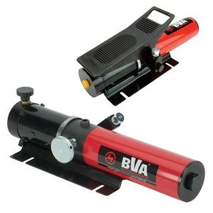 Bombas de aire toda posición (All Position Air Pumps)